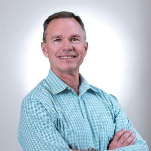 Rick Jennings, CTO