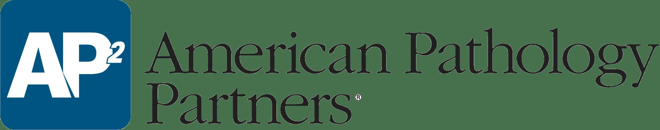 American Pathology Partners