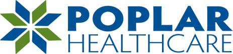 Poplar Healthcare