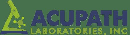 Acupath logo