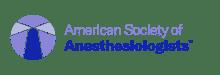 https://www.provationmedical.com/wp-content/uploads/2020/10/logo-ASA-220-v4.png