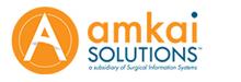 https://www.provationmedical.com/wp-content/uploads/2020/10/logo-amkai-adjusted.png