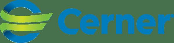 https://www.provationmedical.com/wp-content/uploads/2020/10/logo-cerner-adjusted-v2.png