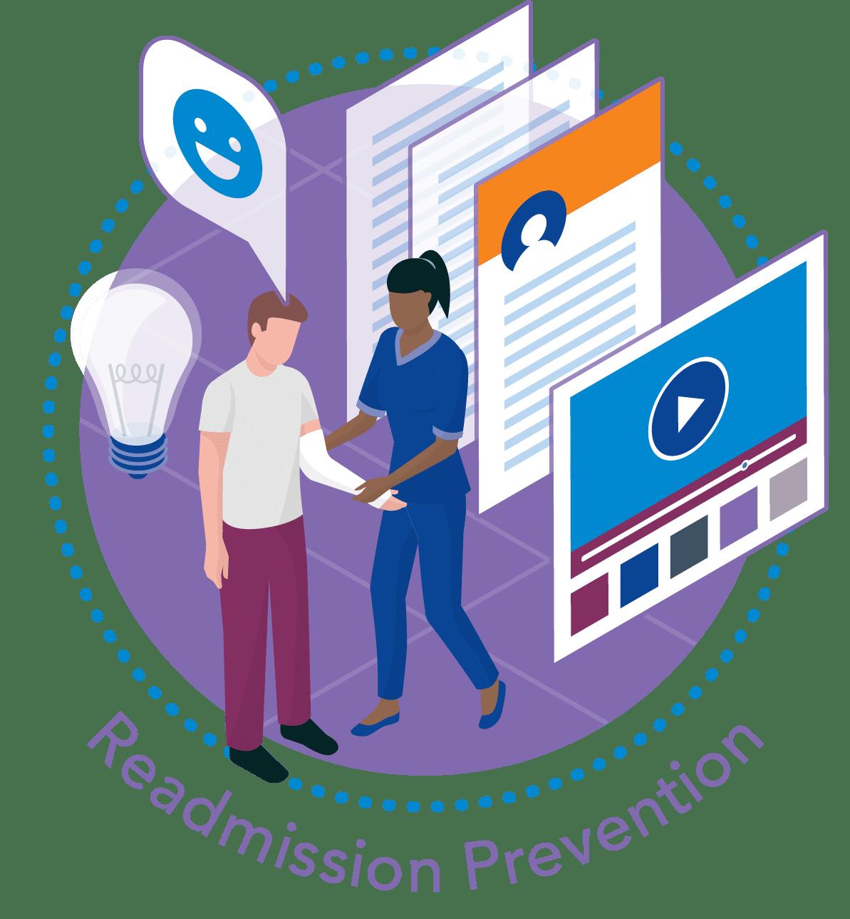 Readmission Prevention