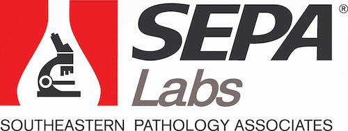 SEPA Labs