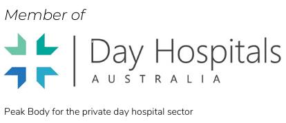 Member of DHA Logo (003)